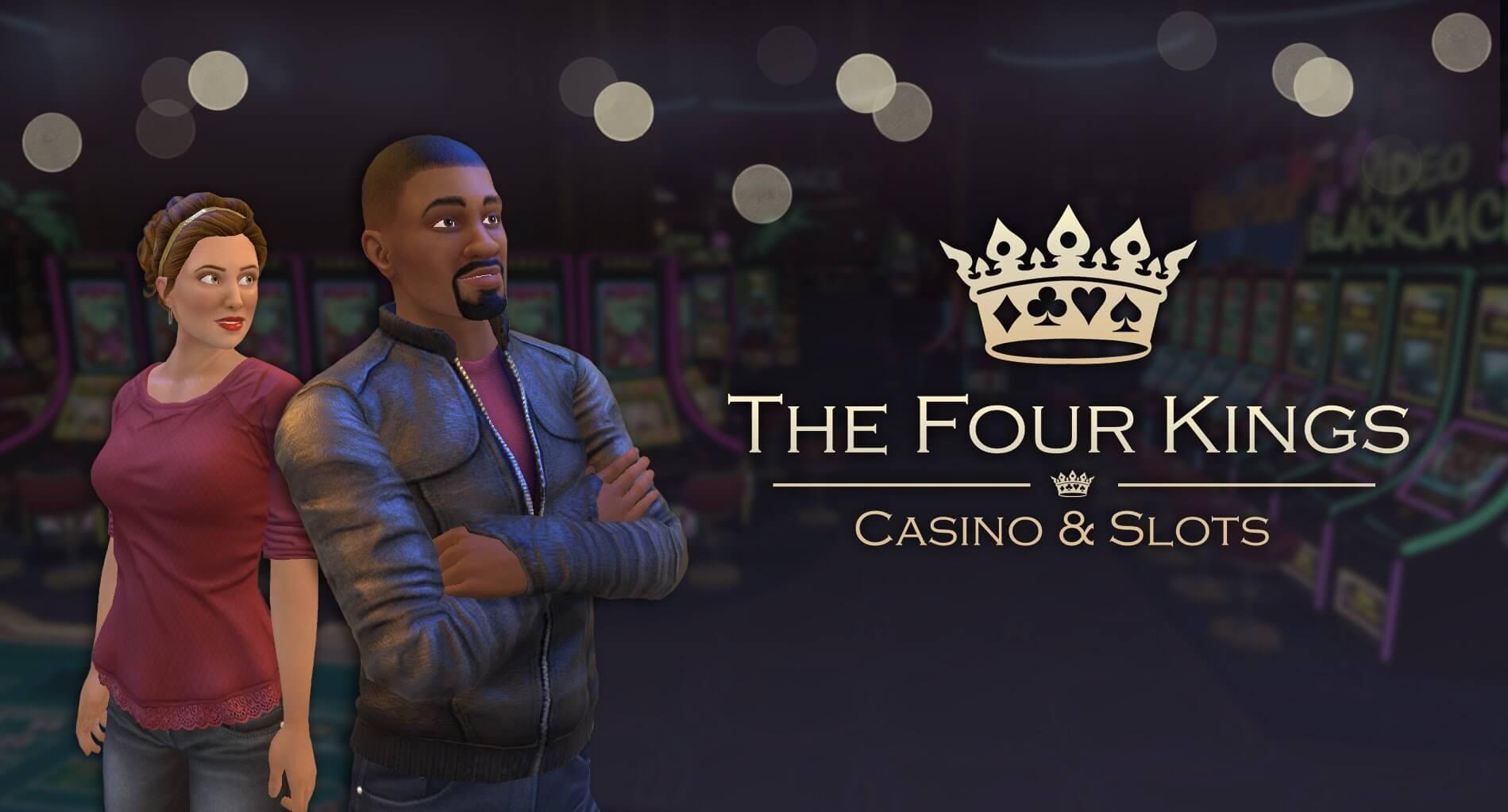 play casino slot games no download